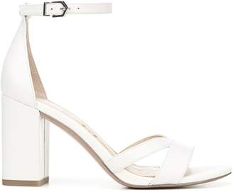 Sam Edelman Omar Leather Sandals