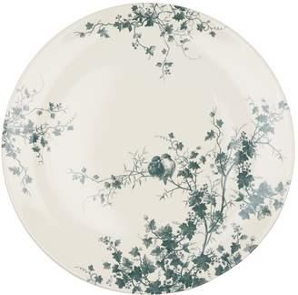 Gien Les Oiseaux Cake Plate (30cm)