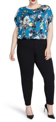 Rachel Roy Tait Trousers