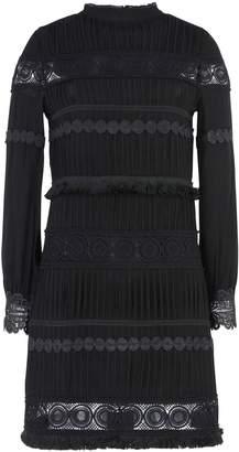 JOVONNA Short dresses - Item 34804195