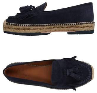 Castaner Loafer