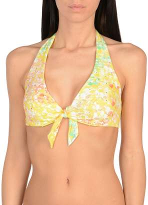 Miss Naory Bikini tops - Item 47214905MU