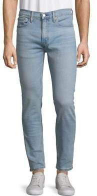Levi's 510 Slim-Fit Jeans