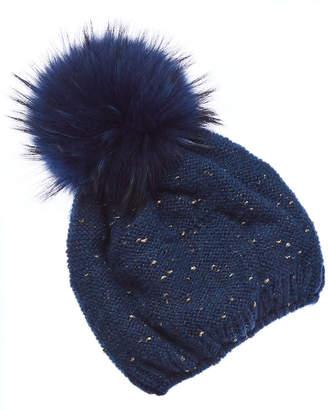 Jijou Capri Donegal Hat