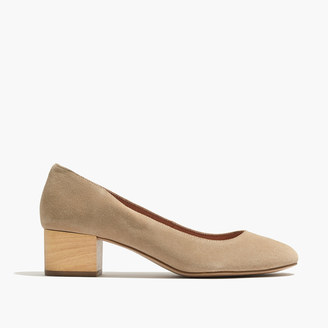 The Ella Pump $128 thestylecure.com