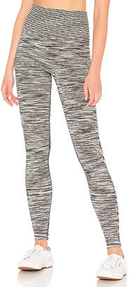 Vimmia Vinyasa High Waist Legging