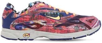 Nike Zoom Streak Spectrum Plus Sp Sneakers