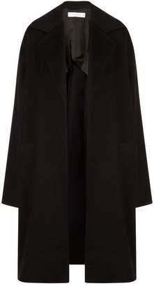 Victoria Beckham Martingale Coat