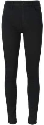 J Brand 'Maria' high-rise skinny jeans