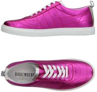 Bikkembergs Low-tops & sneakers