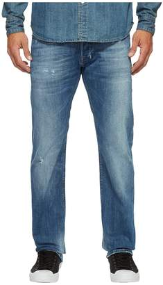 Diesel Safado 84DD Men's Jeans
