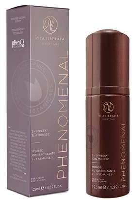Vita Liberata pHenomenal 2-3 Week Self Tan Mousse