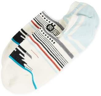 Stance Cruz Low Socks