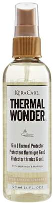KeraCare by Avlon Thermal Wonder 6 in 1 Thermal Protector