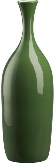 Izzy  Fern Vase