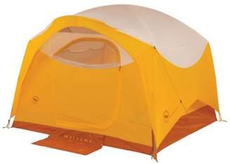 L.L. Bean L.L.Bean Big Agnes Big House Deluxe 6-Person Tent