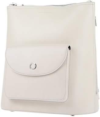 Alexander Wang Backpacks & Fanny packs - Item 45461046XG