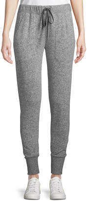 Rails Devon Drawstring Jogger Sweatpants