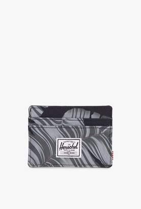 Herschel Charlie+ Wallet