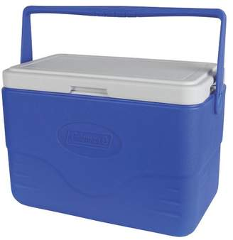 Coleman 28 Qt. Bail Handle Cooler