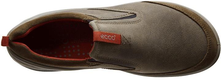 Ecco Sport Creek Slip On