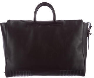 3.1 Phillip Lim 3.1 Phillip Lim Ryder Hold All Bag