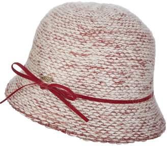 Scala Soft Knit Hat