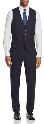 BOSS Slim Fit Create Your Look Suit Separate Vest