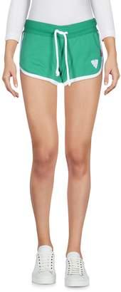 Carlsberg Shorts - Item 13130023