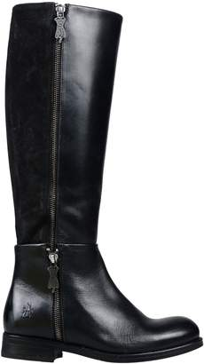 Fly London Boots - Item 11683035OI