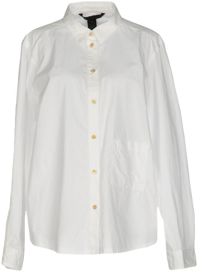 Marc By Marc JacobsMARC BY MARC JACOBS Shirts