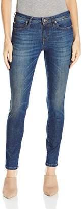 Vivienne Westwood Women's Ar Skinny Jeans