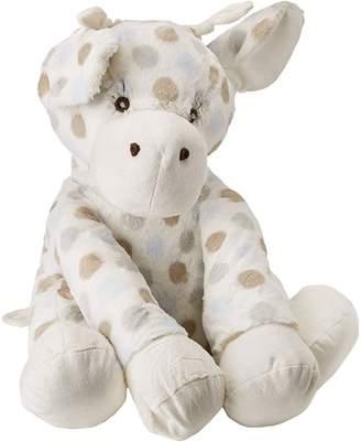 Little Giraffe Big G Oversized Plush Toy Accessories Travel
