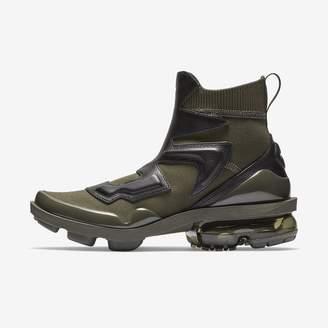 Nike VaporMax Light II Women's Shoe