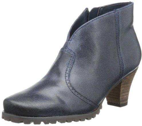 SoftWalk Women's Dakota Rubber Boot