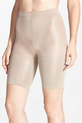 Spanx In-Powerment Mid-Thigh Short