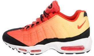 Nike 95 EM Sunset Sneakers