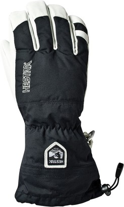Hestra Heli Glove - Men's