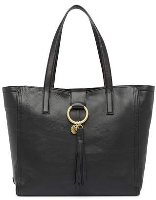 Cole Haan Fantine Work Tote