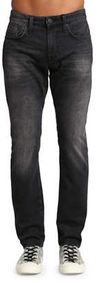 Mavi Jeans Jake Slim Leg Jeans