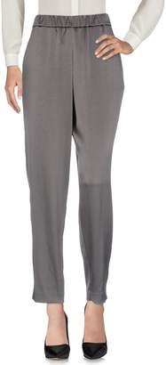 Oska Casual pants - Item 13182155RP