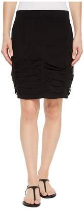 XCVI Tammy Skirt Women's Skirt