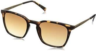 Calvin Klein R367S Square Sunglasses