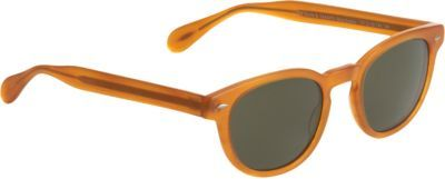 Oliver Peoples Sheldrake