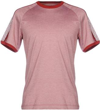 La Perla T-shirts - Item 12147731