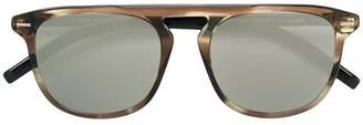 Christian Dior Black Tie sunglasses