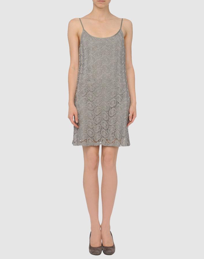 Beija Short dresses