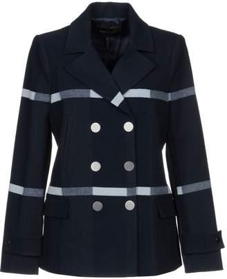 BCBGMAXAZRIA Coats - Item 41799503FK