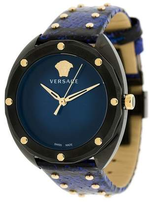 Versace Shadov watch