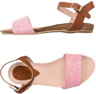 Cuplé Sandals - Item 11430768